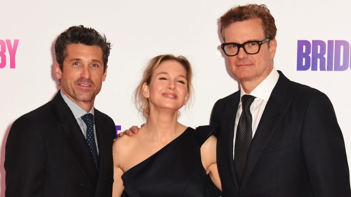 1280_patrick_demsey_renee_zellweger_colin_firth_bridget_jones_baby_premiere