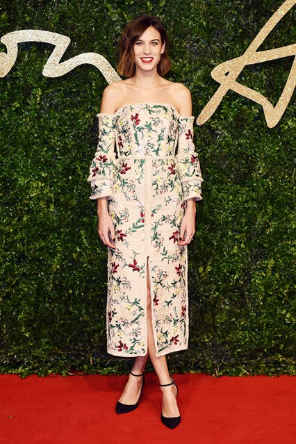 Alexa-chung-summer wedding-vogue-Erdem-rex