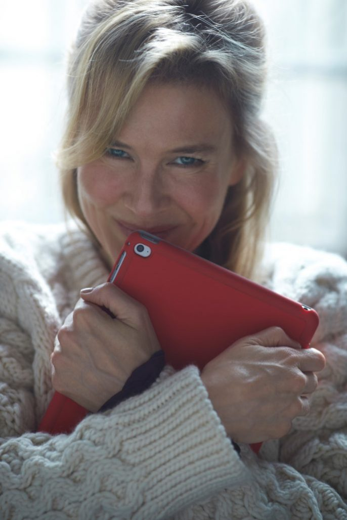 bridget_jones-pic-2