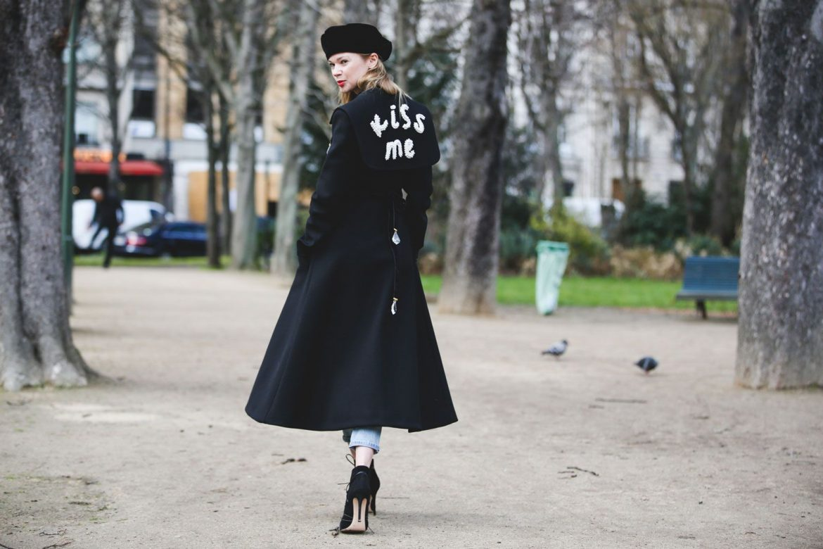paris-fashion-week-street-style-refinary