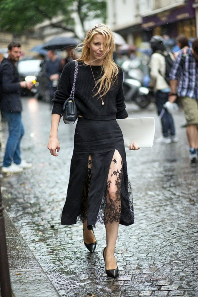 parisian-chic-street-style-dress-like-a-french-woman-26