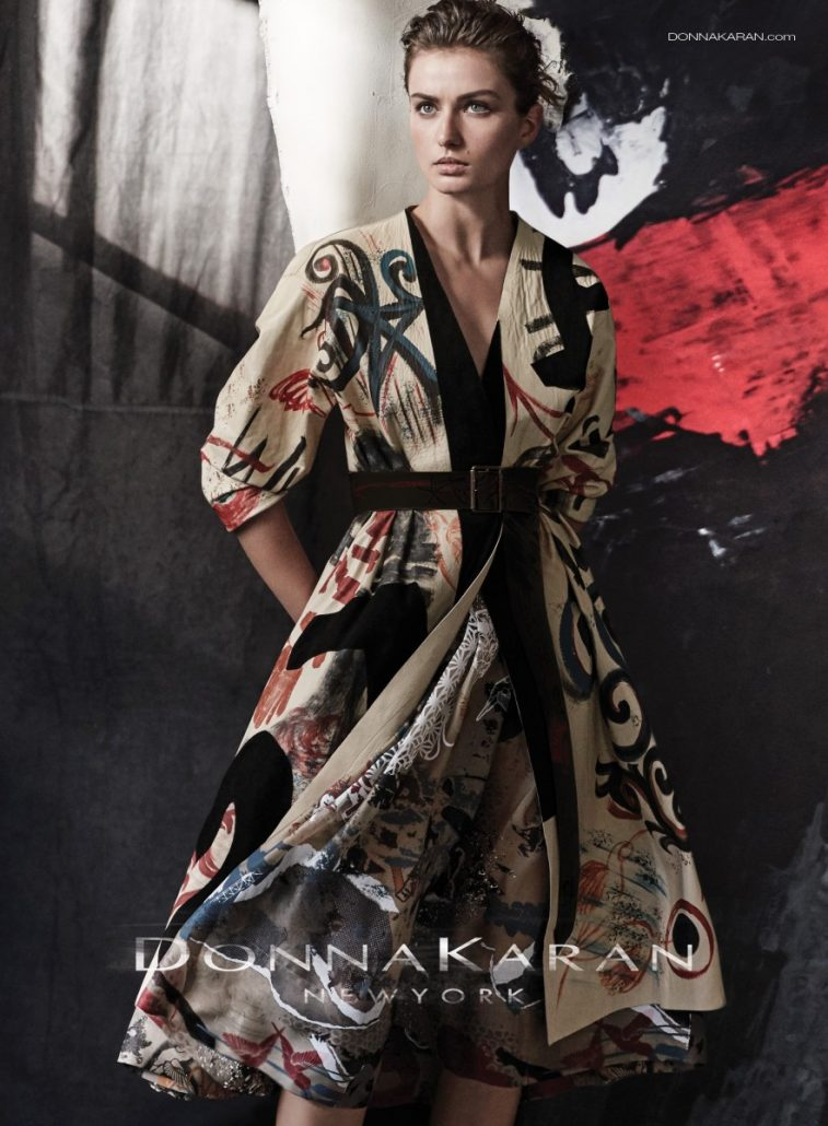 donna-karan-spring-2015-ad-campaign-the-impression-06