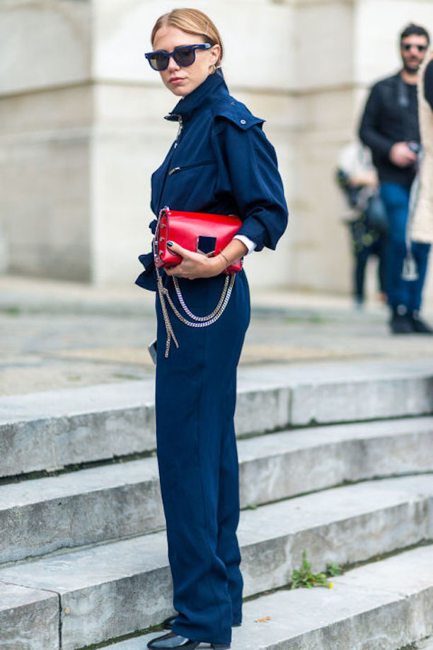 hbz-pfw-ss17-street-style-day-4-15-1