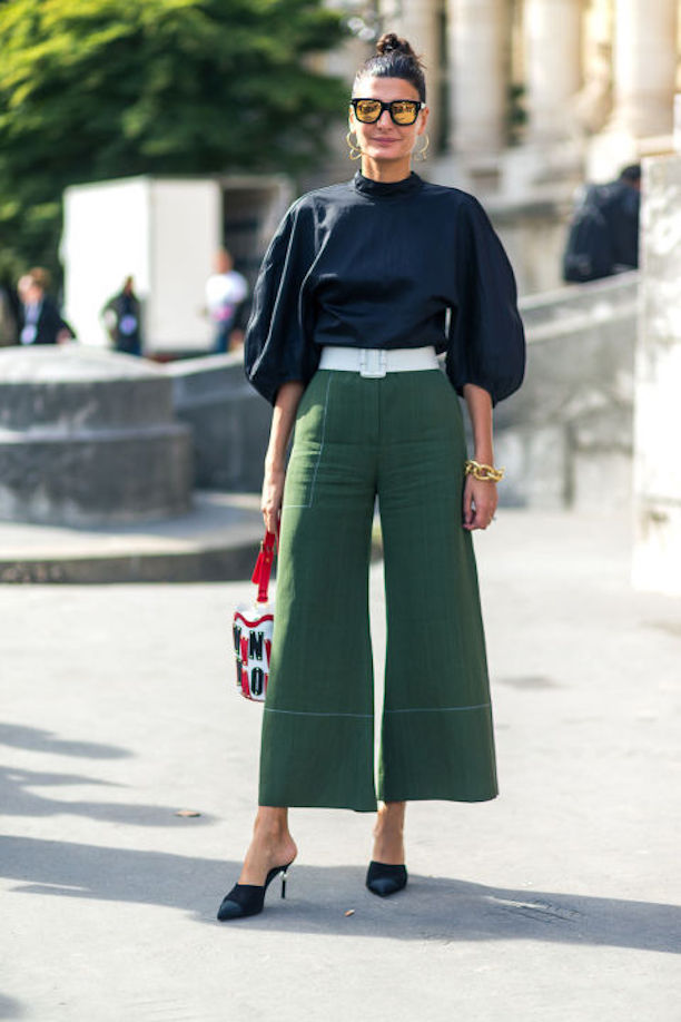 hbz-street-style-pfw-ss2017-day1-11-1