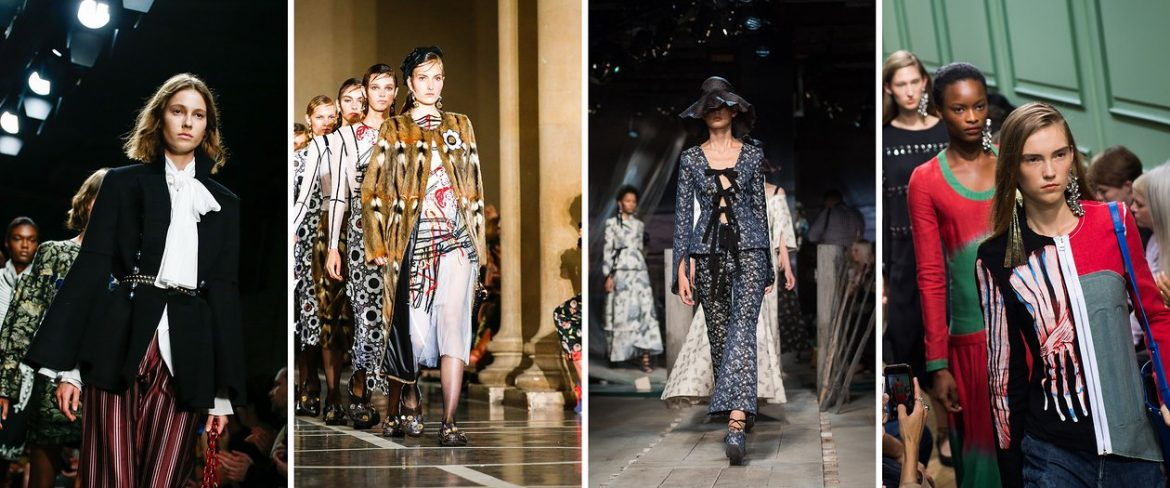 lfw-top-collections-big-hero-indigital